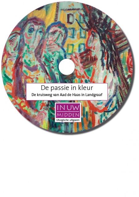 cd-passie