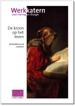 de-kroon-a4