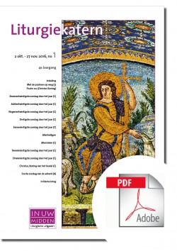 katern-pdf