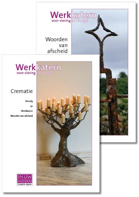 Kaft Crematie+Afscheid