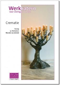 crematie-a4