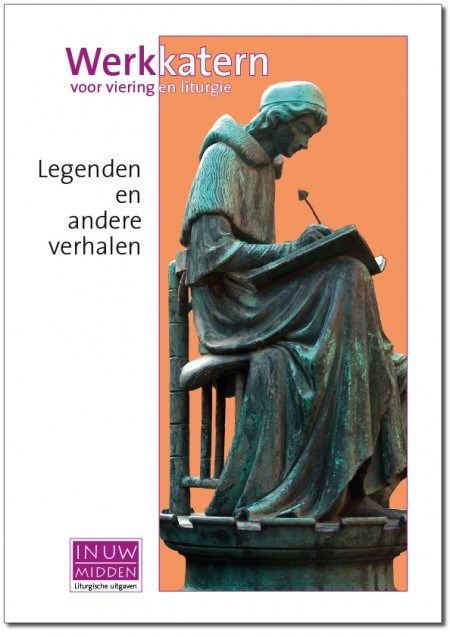 legenden-a4